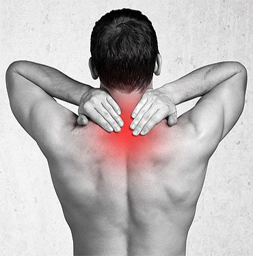Physical Therapy - Back to Health in Wayne, NJ